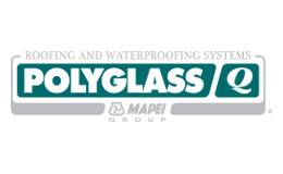 Altmann Roofing & Construction LLC Polyglass