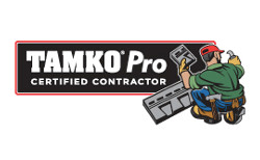 Altmann Roofing & Construction LLC Tamko