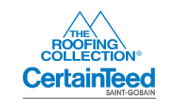 Altmann Roofing & Construction LLC The Roofing Company